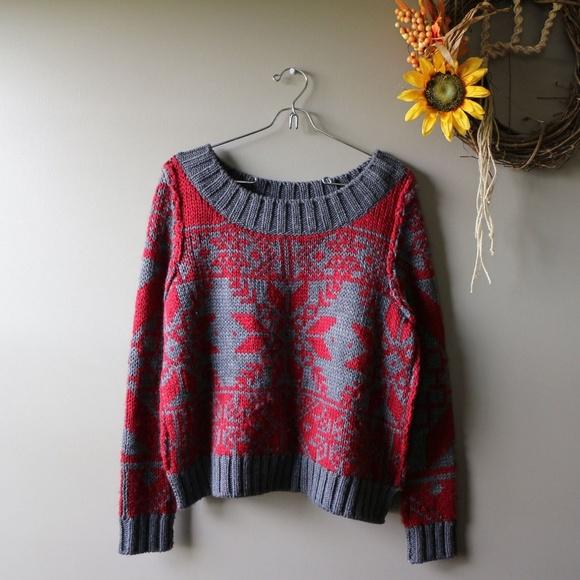 7cccf6224c Free People Sweaters - Free People